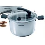 Tupperware Inspire Stock Pot
