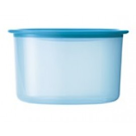 image of Tupperware Topper Small (1) 950ml