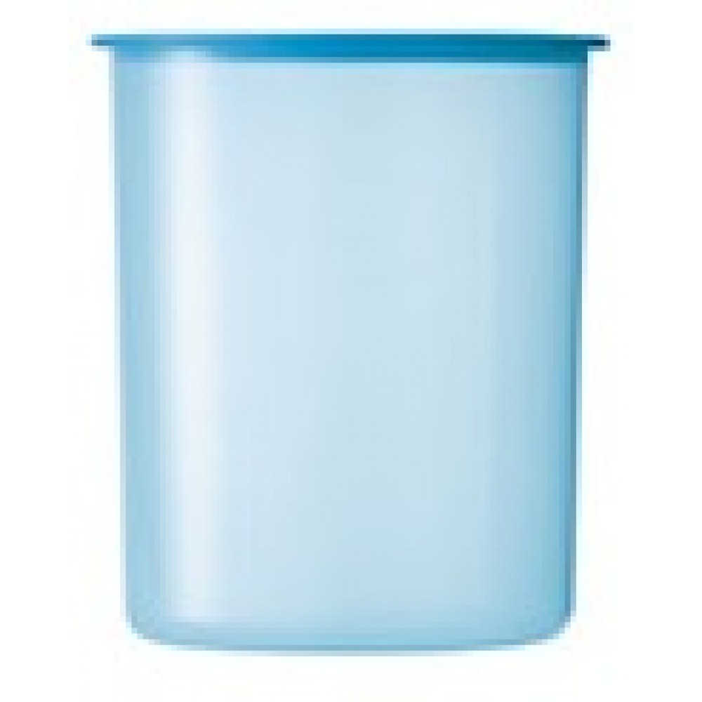 Tupperware Carnister Medium (1) 3.0L