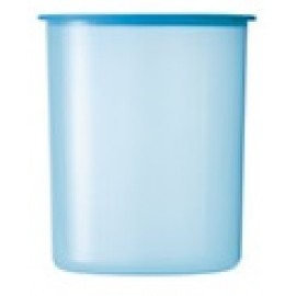 image of Tupperware Carnister Medium (1) 3.0L