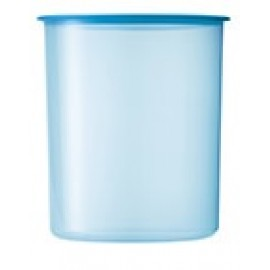 image of Tupperware Carnister Large (1) 4.3L