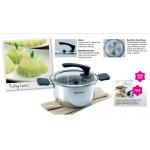 Tupperware  Inspire Casserole Pot (1) 3.7L