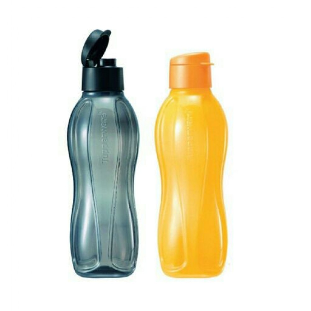 TUPPERWARE BRAND Eco Bottle Flip Top 1.0