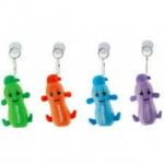 Tupperware Eco Soft Toy