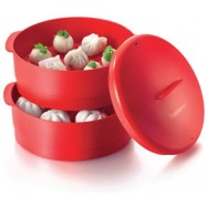 image of Tupperware STEAM IT
