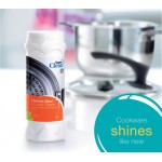 Tupperware Stainless Steel And Copper Cleaner (400g)