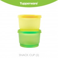 image of Tupperware  Snack Cup (2)