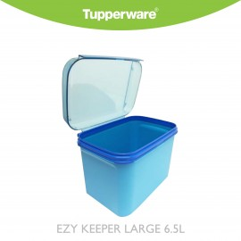image of Tupperware Ezy Keeper Large (1) 6.5L