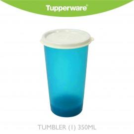image of Tupperware Tumbler (1) 350ml