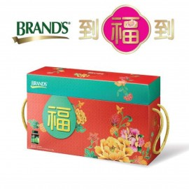 image of BRAND'S 2019 CNY Gift Pack (BEC 12's)