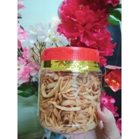image of Crab Stick 香脆蟹柳条