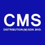 CMS DISTRIBUTION (M) SDN BHD