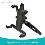 Legend Universal Seat Car Holder