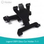 Legend OEM Glass Car Holder 7-11