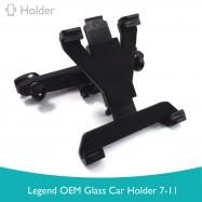 image of Legend OEM Glass Car Holder 7-11