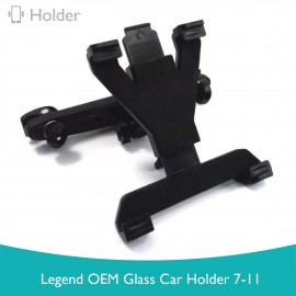 image of Legend OEM Glass Car Holder 7-11