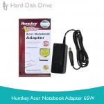 Huntkey Acer Notebook Adapter 65w