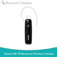image of Remax RB-T8 Bluetooth Wireless Headset