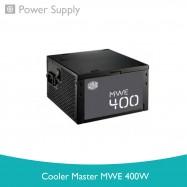 image of Cooler Master MWE 400W