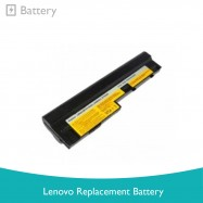 image of Lenovo Replacement Battery S205/S100/S10-3/S10-3C/U160/U165