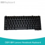 OEM IBM Lenovo Notebook Keyboard