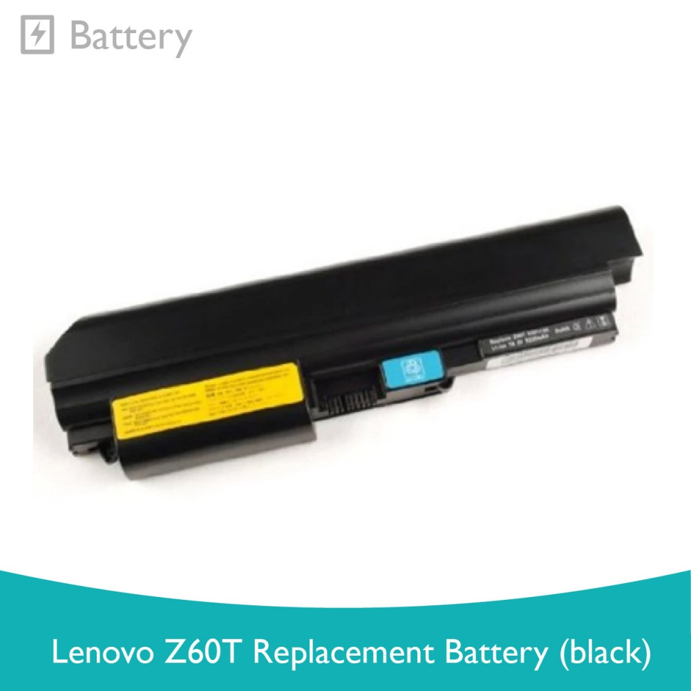 Lenovo Z60T Replacement Battery