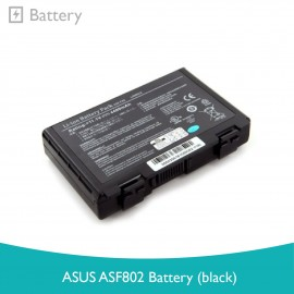 image of ASUS ASF8-2 Battery (Black)