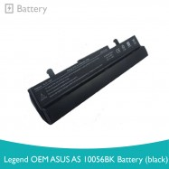 image of Legend OEM Asus AS1005-6BK Battery