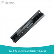 image of Dell Inspiron 1464,1564 Replacement Battery
