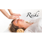1 Hour Reiki For Insomnia (Sleep Disorder) Natural Complimentary Therapy Healing
