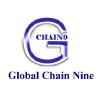 GlobalChainNine