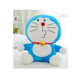 image of Doraemon Plush Toys 18cm