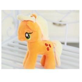 image of My Little Pony Plush Toy - 20 cm
