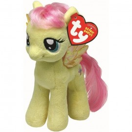 image of My Little Pony Soft Plush 18 cm