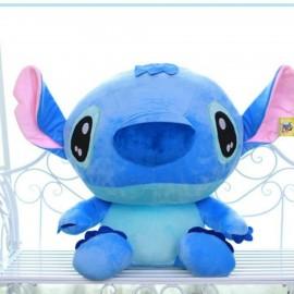 image of Stitch Soft Plush 40 cm