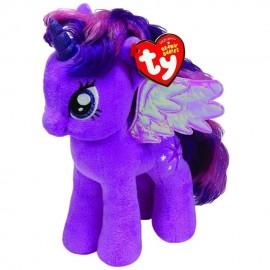 image of My Little Pony Soft Plush 30 cm