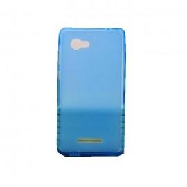 image of Lenovo A880 A889 Silicon Case