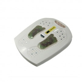 image of Infrared Ray and Heater Foot Massager