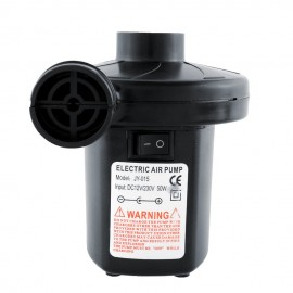 image of Quality Original Oufu Electric Quality Air pump