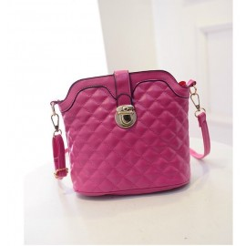 image of Cute Small Shoulder Bag