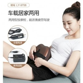 image of All-In-One Body Massager