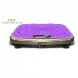 image of Magnet Vibrating Slimming With Acupressure Massage