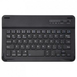 image of Bluetooth Keyboard for Window Android iOS