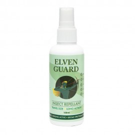 image of Elven Guard Insect Repellant 100ml