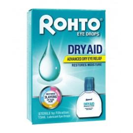 image of Rohto Dry AId 13ml