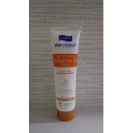 image of ROSKEN Skin Repair High Potency Vitamin E Cream 100g