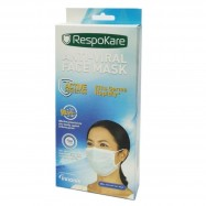 image of Respokare Anti-Viral Face Mask 5