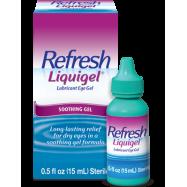 image of Refresh Liquigel 15ml