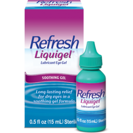 image of Refresh Liquigel 15ml