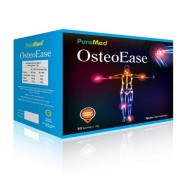 image of PUREMED OSTEOEASE